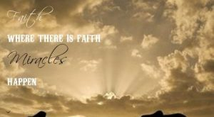 Hope – Faith – Miracles – elephants – quotes – sayings &#821...