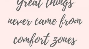 Inspirational Quotes to Help You Rock 2017 | Mom Spark – A Trendy…