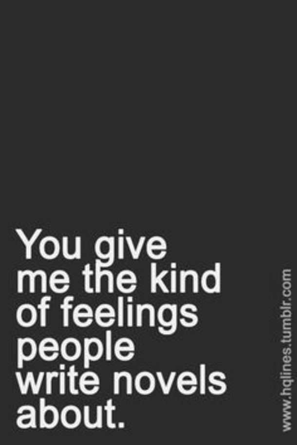 Here are love quotes and sayings for boyfriends, husbands and just for men…