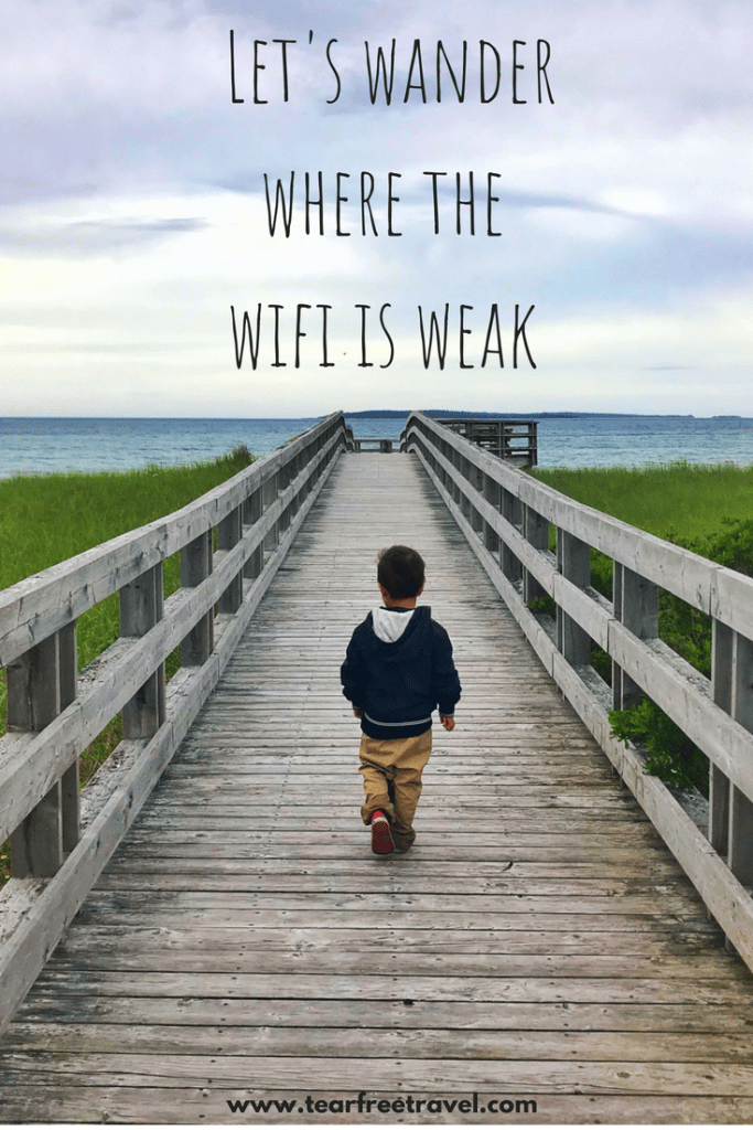 75 Inspirational Travel with Family Quotes to Ignite your Family's Wanderlust | #travel explore…