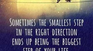 14 Inspiring Quotes for When Life Feels Meaningless | Project Inspired