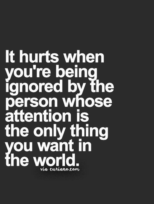 Curiano Quotes Life – Quote, Love Quotes, Life Quotes, Live Life Quote, and Letting…