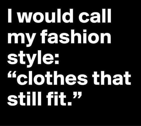 """35 Snarky and Funny Quotes for When You Don't Care #snappyquotes """"> #snappyquotes…"""