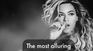 "22 inspirational Beyoncé quotes – Winspira #inspirationalquotes ""> #inspirationalquotes #motivationalquotes ""> #motivationalquotes…"