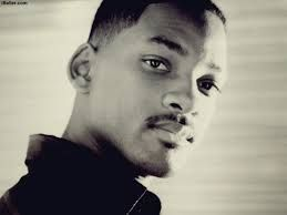 """#Will search Pinterest""""> #Will Smith Quotes -Never ever judge anyone. You don&#82..."""