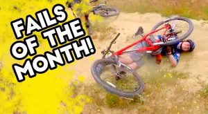 FAILS OF THE MONTH | September 2018 | The Best Fails Compilation