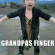 News, Terrible Facebook, and Net: PULLED  GRANDPAS FINGER  ilikr.net