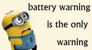 Minion Quotes #funny #mionions #quotes #soumo_eu