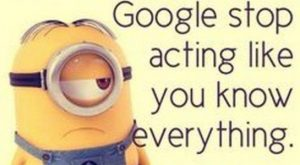 Hilarious Minions Jokes