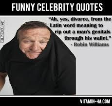 Celebrity Quotes Fit For Fun