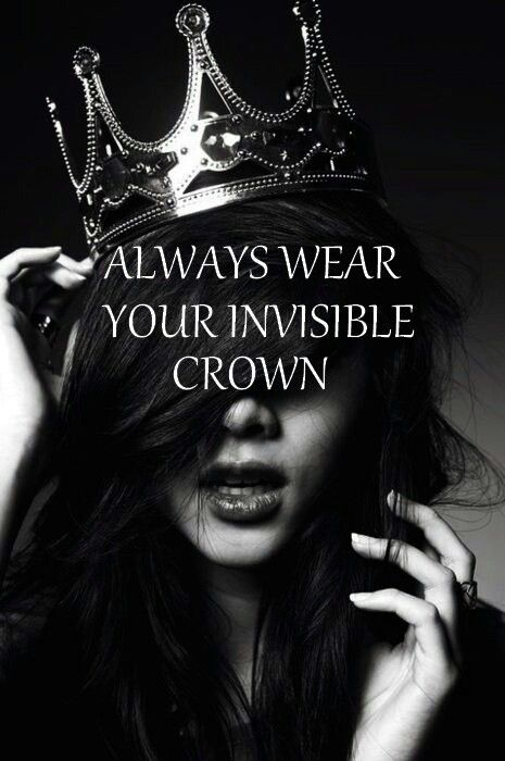Like Black and White Quotes? Visit this Awesome Blog!