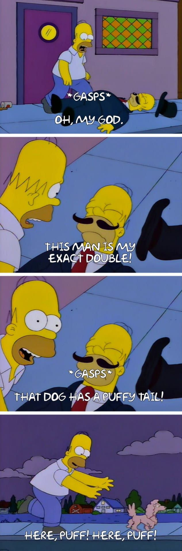 Homer Simpson Quotes Guaranteed To Make You Laugh Every Time