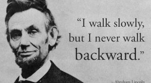 """#presidentsday search Pinterest"""" #presidentsday. Words of wisdom from some of most influential leaders in…"""