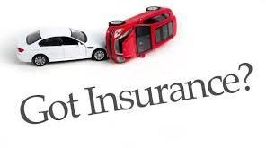 Get Instant Quotes For Your Car Insurance with Zero Down Payment To Get Best…