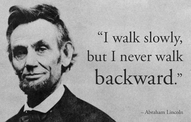 """#presidentsday search Pinterest""""> #presidentsday. Words of wisdom from some of most influential leaders in…"""