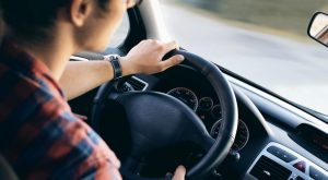 The latest traffic safety news – How to Report A Dangerous Driver: Best Apps…