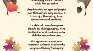 "Thanksgiving Day Prayer: #Poem search Pinterest""> #Poem – Finding Our Way Now"
