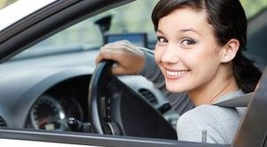 Groupon – Driving-School Package or Two Bus-Driving Lessons at Access2Drive Driving ...