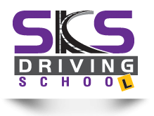 Looking for driving lessons from a local driving school servicing Hawkesbury? SKS Driving School…