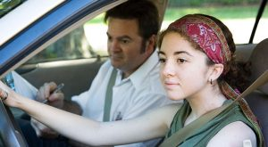 Driving schools provide people with how to drive a lesson. Diving has a rules…