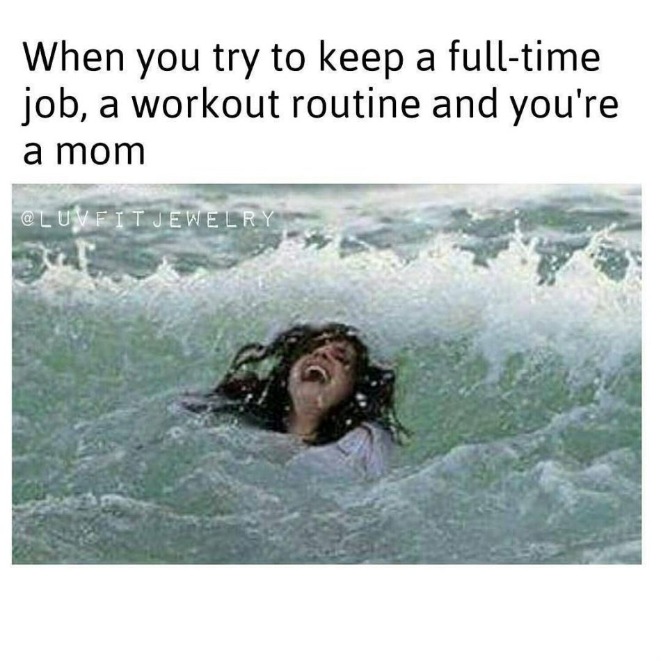 Image result for trying to fit in fitness memes