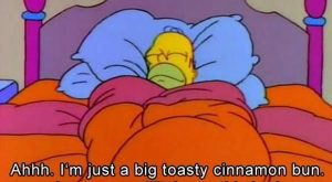 Most Hilarious Homer Simpson Quotes Of All Time