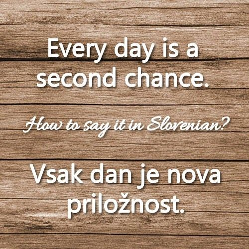 """It's never to late. Remember that. #Slovenia search Pinterest"""" #Slovenia #Slovenija search Pinterest"""" #Slovenija…"""