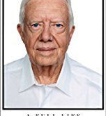 Jimmy Carter Craft for Kids for President's Day: Paper Bag Puppet and Peanut Pattern…