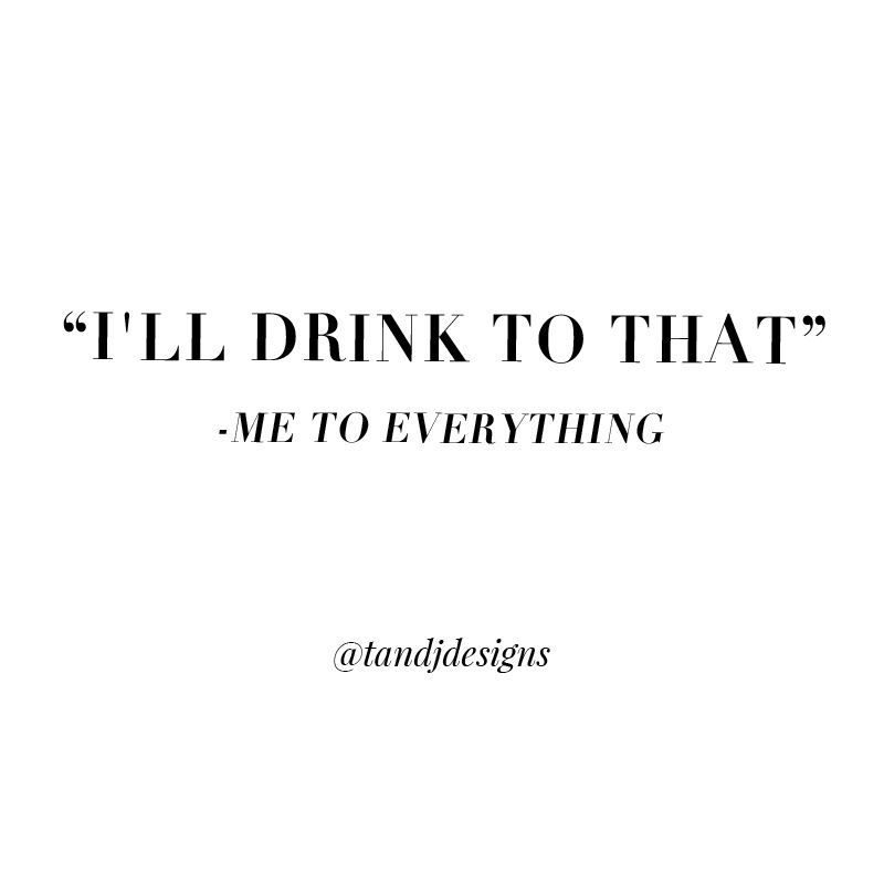 quotes, wine quotes, drinking quotes, girly quotes, cute quotes, funny quotes, hangover quotes, girl…