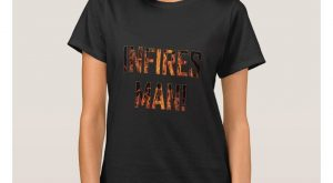 BTS – Infires man! – Quote – Army – JHope, Suga, V #infires explor...