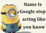Top 30 Funny Minions, Top 30 Funny Minions of the hour, Free Top 30…