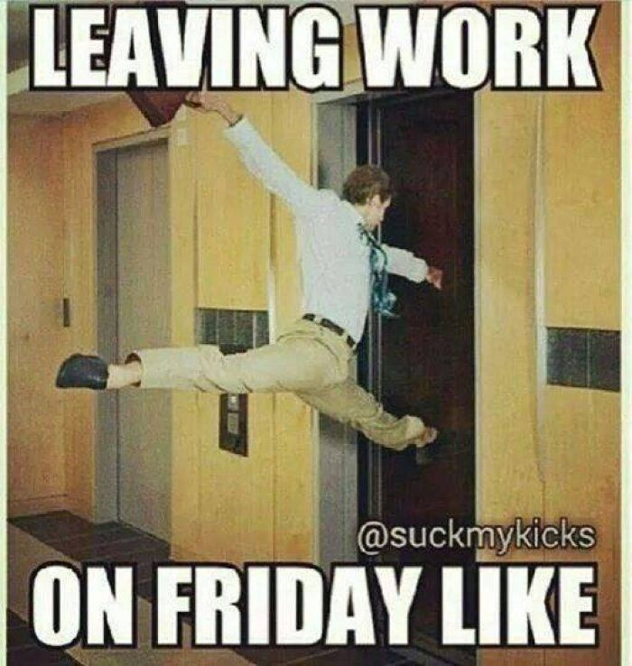 funny memes about work – Google Search