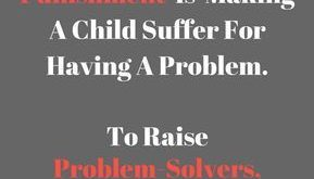 "Great positive parenting quote. Let's raise problem solvers! #beenke "" #beenke #quotes explore…"