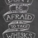 "Stealing kitchen tools is whisky business. #Tastemade search Pinterest"" #Tastemade #food "" #food…"