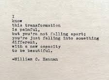 10 Quotes About Transformation