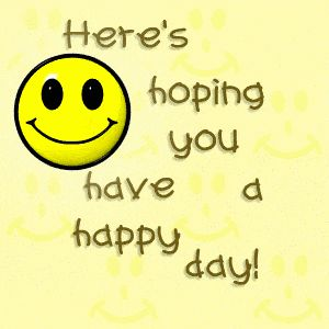 Image result for happy day pictures