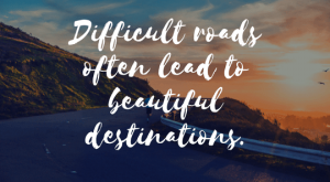 Here is our another list of even more motivational travel quotes. In case you…