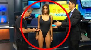 BEST NEWS BLOOPERS JULY 2018