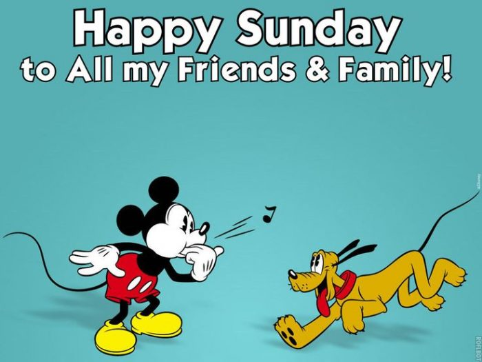Funny Sunday Quotes 098 Fit For Fun