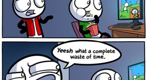 Funny Web Comics You Must See 04
