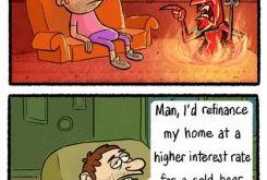 Funny Web Comics You Must See