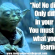 Funny Yoda Quotes