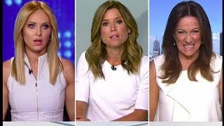 LIVE TV GONE WRONG NEWS BLOOPERS OF ALL TIME