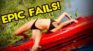 """You Farted!"" EPIC FAILS! – SEPTEMBER 2017 