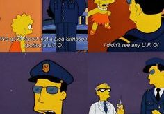 The Simpsons #thesim