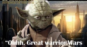 star wars quotes yoda inspirational yoda quotes of star wars quotes yoda