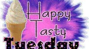 tuesday quotes profile picture quotes