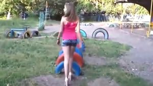 Funny Girls Fails Ever Compilation#October 2016#Epic Video