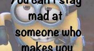 Funny Minion Picture 39