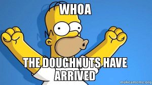 Simpsons with Captions #simpsons #caption #fun #quotes #soumo_eu